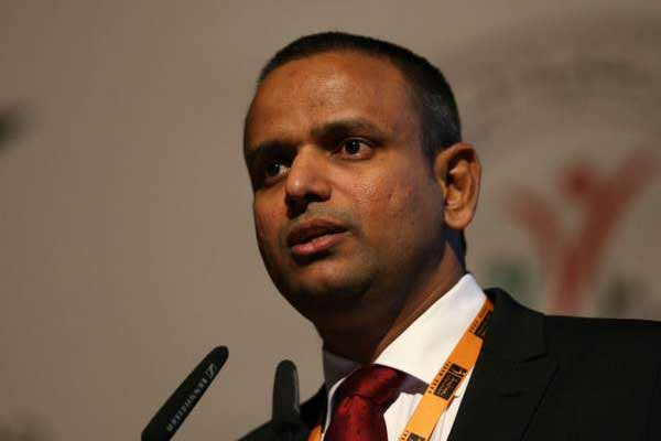 Sundar Raman, former IPL COO appointed as Reliance CEO- Sports