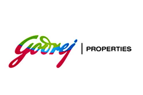 Godrej Properties announces the launch of its flagship project, The Trees