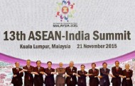 3 ASEAN counties to ratify FTA with India on services soon