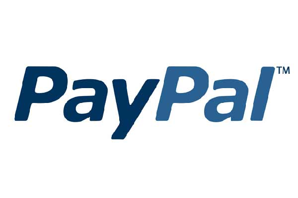 PayPal emerges as a preferred payment option for cross border shoppers