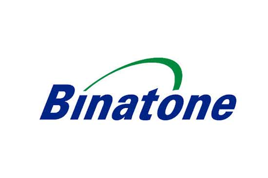 Binatone enters into an exclusive online partnership with Paytm
