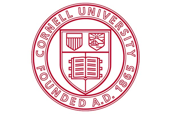 Cornell Student Entrepreneurs Vie in Hospitality Business Plan Competition