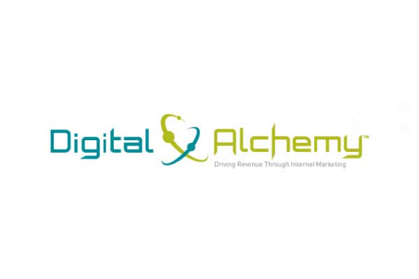 Digital Alchemy manages guest relationships for 20-property Pomeroy lodging