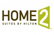 Home2 Suites by Hilton Opens Newest Property in Jackson