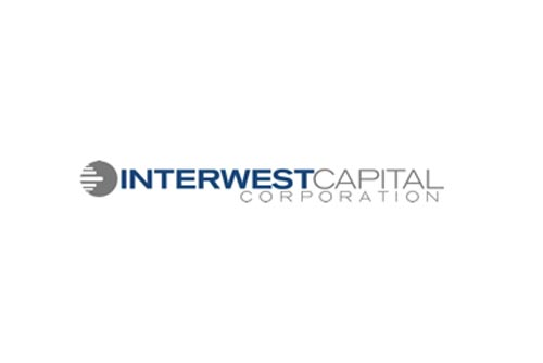 Interwest Capital acquires the Hilton Garden Inn Hotel - Lake Oswego, Oregan