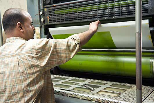 EBRD supports the development of private businesses and SMEs in Upper Egypt
