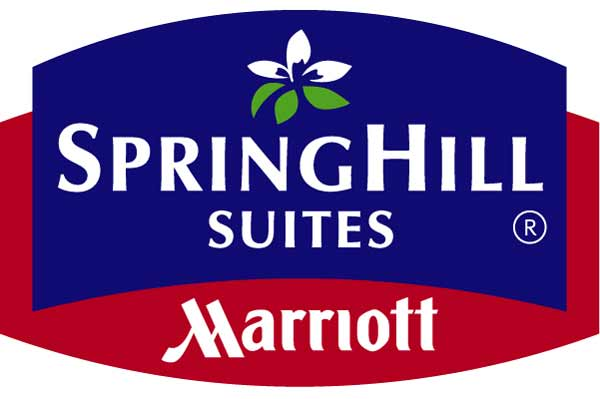 Springhill Suites Hotel to open in Wisconsin Dells, Wisconsin