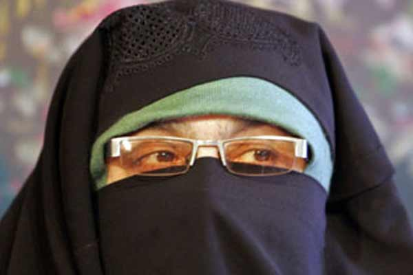 "Andrabi opposes New Year celebrations in Gulmarg; calls it ""cultural onslaught"""