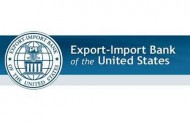 EXIM Names Lisa V. Terry Chief Ethics Officer