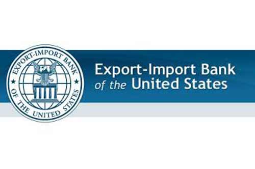 EXIM names Kenneth M. Tinsley Chief Risk Officer