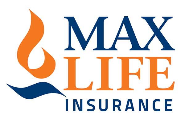 Max Life Insurance takes another leap in customer centricity