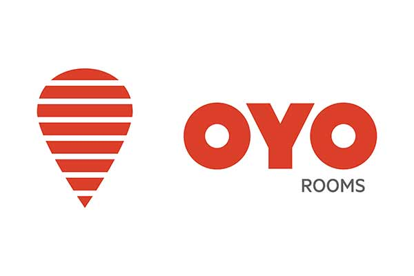 OYO Rooms crosses one million hotel check-ins