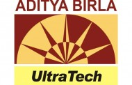 UltraTech Cement Limited announced its unaudited financial results for the quarter ended 30th June, 2017