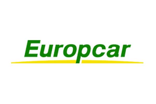 Europcar Points To Demand For Low Carbon Transport Among Uk