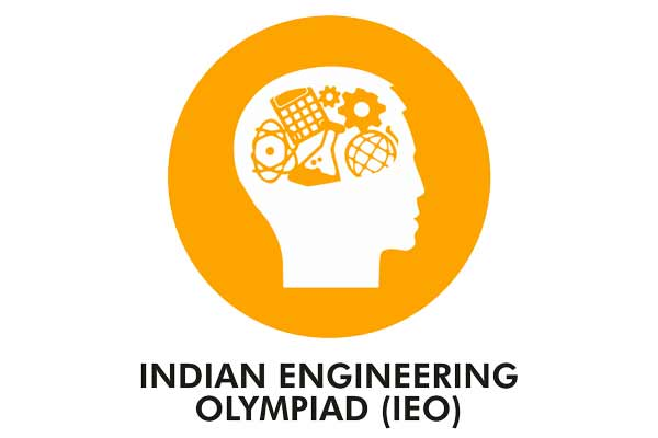 Indian Engineering Olympiad: Making it big for the future engineers of India