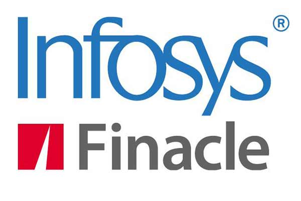 QNB Strengthens its Payments Business with Enterprise Payments Hub from Infosys Finacle