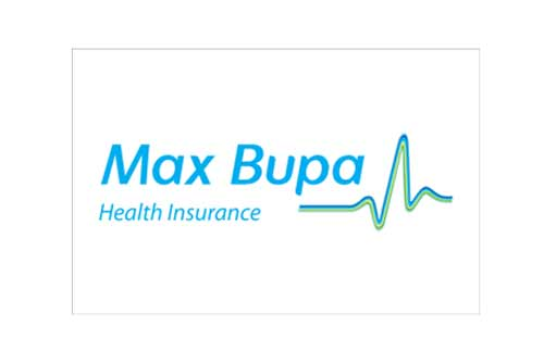 20% of Pune suffers from diabetes and cholesterol, yet don't walk reveals Max Bupa Walk for Health Survey