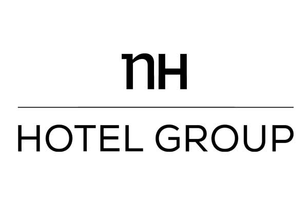 NH Hotel Group Boosts EBITDA 36% and posts a profit for the first time since 2011