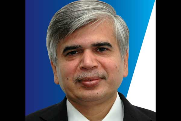 Statement on Economic Survey 2015-16 from Richard Rekhy, CEO, KPMG in India