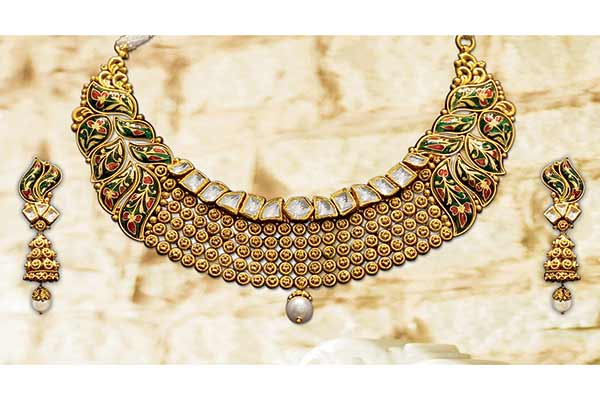 Tanishq expands its retail footprint in Pune