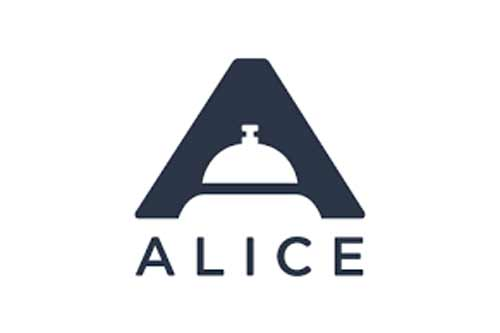 ALICE brings its ALICE suite platform to Hotel Des Trois Couronnes, a leading hotel in the heart of Europe