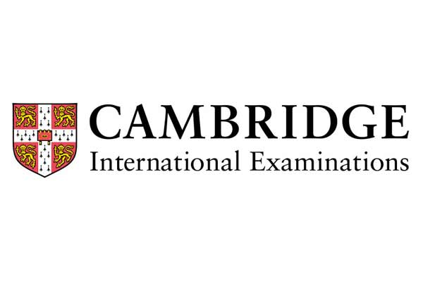 Entries for Cambridge IGCSE exams double, popularity of March series soars