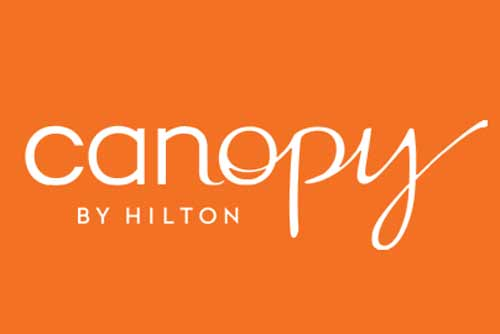 Canopy by Hilton says hello to London City
