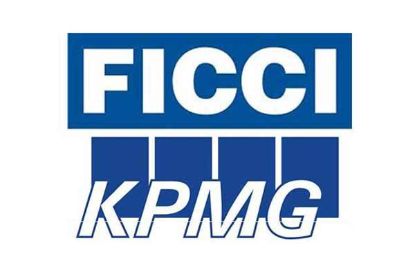 FICCI-KPMG report projects Indian M&E industry at INR2260 billion by 2020, digital advertising continues to grow at a robust pace