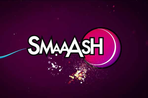 Make your Weekend exciting this Saturday with Smaaash, Cyberhub Gurgaon