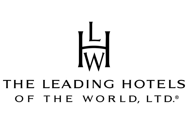 The legendary Hotel Kämp, part of the Finnish group Kämp Collection Hotels, becomes a member of The Leading Hotels of the World, Ltd