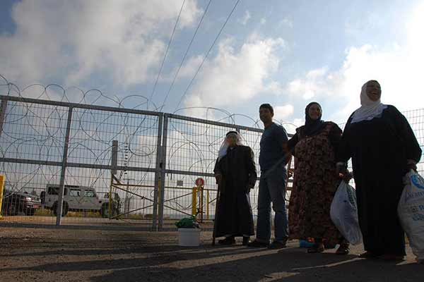 UN rights office 'extremely concerned' about killing of Palestinian man in West Bank
