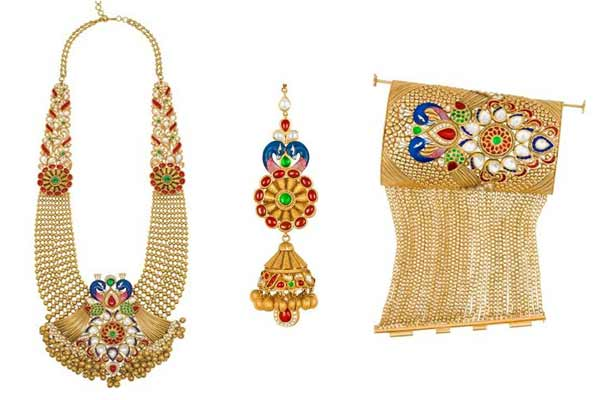 ORRA launches 'Invigorating Colours of Spring' collection to ring in the festival of Holi