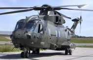 VVIP choppers issue: AgustaWestland yet to return entire down payment made by India