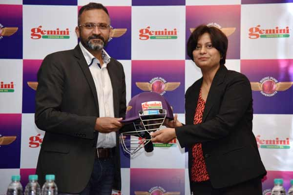 Cargill Foods India announces strategic initiatives with an aim to garner national leadership in Sunflower oil category