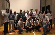 Cathay Pacific Cargo conducts workshop for the trade in Mumbai