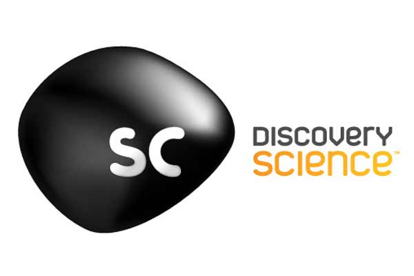 Discovery Science to unlock secrets of Earth