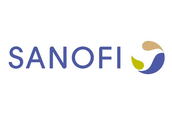 Sanofi's Toujeo® demonstrated a consistently lower rate of hypoglycemia compared to Lantus® at all levels of HbA1c control