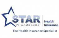 Star Health Insurance launches first-ever insurance policy for persons diagnosed with cancer