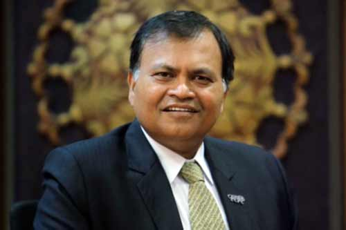 Rate cut short of expectations, but liquidity injection welcome move by RBI, says Mr. Sunil Kanoria, President, ASSOCHAM