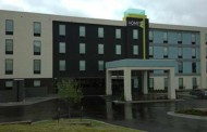 Home2 Suites by Hilton Expands in Oklahoma with New Hotel in Tulsa