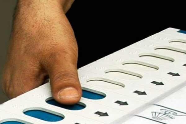 Bengal polls: Over 78 percent turnout in fifth phase; final round on May 5