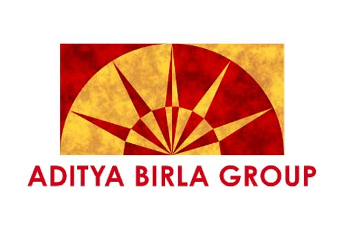 Aditya Birla Nuvo reports good results for the year ended 31st March, 2016