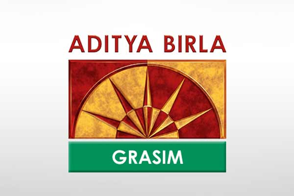 Grasim Industries Limited announces Q2 FY 2017 results