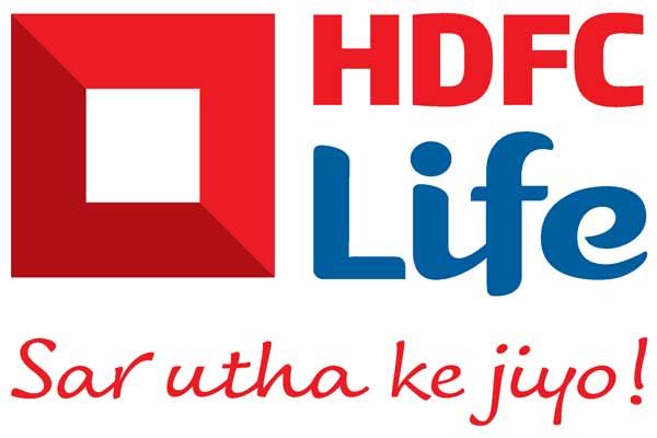 HDFC Life launches HDFC Life Easy Health Plan