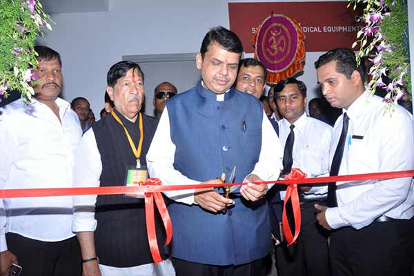 Infosys partners with MTDC to open a Tourism Pavilion at its Pune Development Center