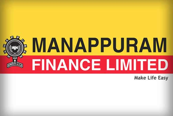 CARE Ratings upgrades Manappuram Finance to AA Stable