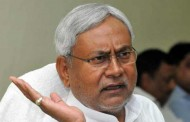 Nitish Kumar betrayed the trust; dishonored the mandate of the Bihar voters