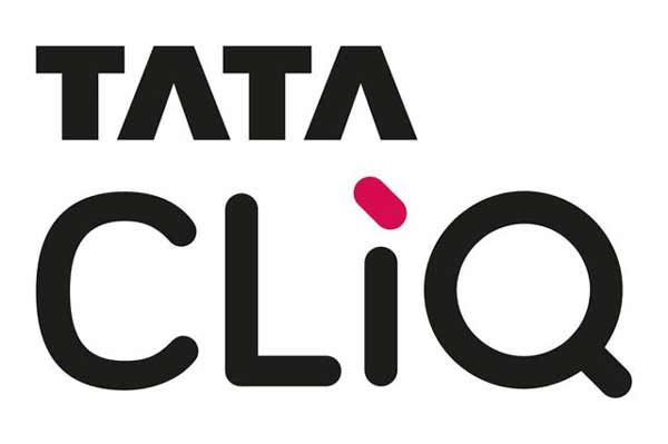Time is ticking, log onto TataCLiQ.com's CLiQ Clock sale for best offers
