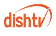 Dish TV India's Launch of Cricket to Serial - All in One Pack for Hindi Heartland Customers