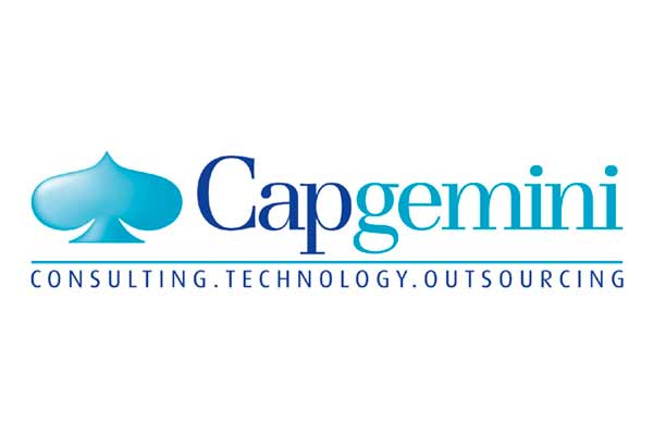 Capgemini selected as a leading partner for delivery transformation and operational excellence by leading German Auto Manufacturer